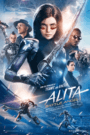 Alita Battle Angel (2019) Hindi Dubbed