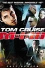 Mission Impossible 3 (2006) Hindi Dubbed