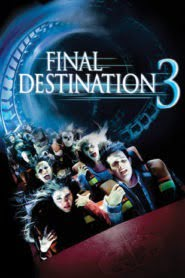 Final Destination 3 (2006) Hindi Dubbed