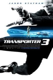 Transporter 3 (2008) Hindi Dubbed