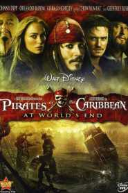 Pirates of the Caribbean At World's End (2007) Hindi Dubbed