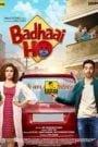 Badhaai Ho (2018) Hindi