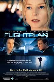 Flightplan (2005) Hindi Dubbed