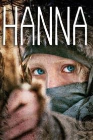 Hanna (2011) Hindi Dubbed