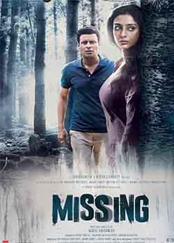 Missing (2018) Hindi