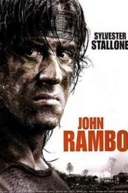 Rambo (2008) Hindi Dubbed