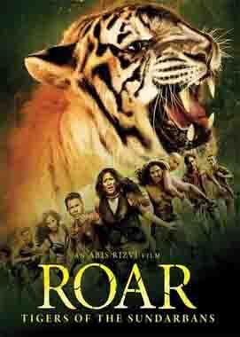 Roar (2014) Hindi