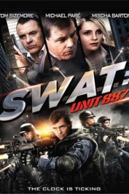 SWAT Unit 887 (2015) Hindi Dubbed