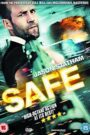 Safe (2012) Hindi Dubbed
