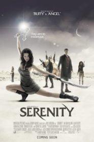 Serenity (2005) Hindi Dubbed