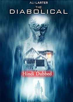 The Diabolical (2015) Hindi Dubbed