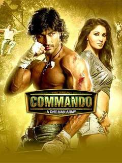 commando full movie download filmywap