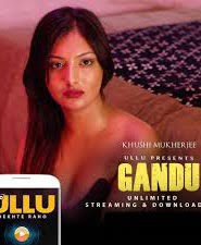 Gandu (2019) Web Series Hindi 720p