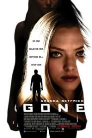 Gone (2012) Hindi Dubbed
