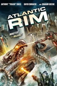 Atlantic Rim (2013) Hindi Dubbed