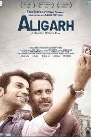 Aligarh (2015) Hindi
