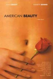 American Beauty (1999) Hindi Dubbed