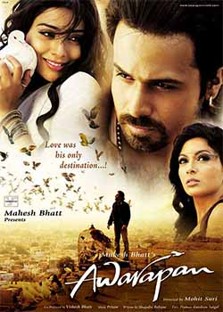 Awarapan (2007) Hindi