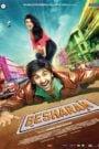 Besharam (2013) Hindi