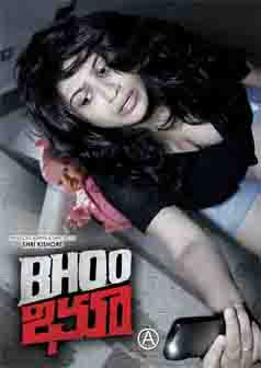 Bhoo (2014) Hindi Movie Watch HD