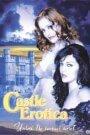 Castle Eros (2002)