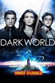 Dark World (2010) Hindi Dubbed