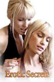 Erotic Secrets (2006)