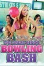 Great Bikini Bowling Bash (2014)
