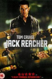 Jack Reacher (2012) Hindi Dubbed