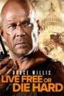 Live Free or Die Hard (2007) Hindi Dubbed