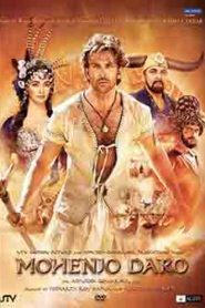 Mohenjo Daro (2016) Hindi