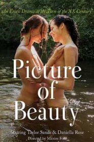 Picture of Beauty (2017)