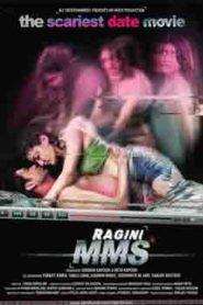 Ragini MMS (2011) Hindi