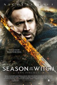 Season of the Witch (2011) Hindi Dubbed