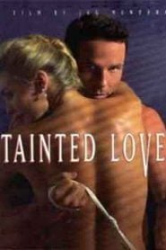 Tainted Love (1998)