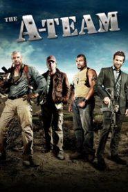 The A-Team (2010) Hindi Dubbed