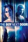 The Boy Next Door (2015)