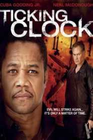 Ticking Clock (2011) Hindi Dubbed