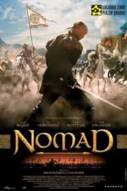 Nomad The Warrior (2005) Hindi Dubbed