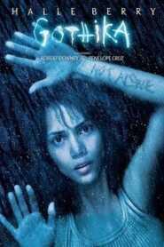 Gothika (2003) Hindi Dubbed