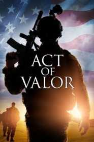 Act Of Valor (2012) Hindi Dubbed