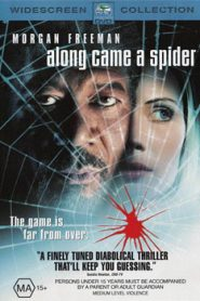 Along Came A Spider (2001) Hindi Dubbed