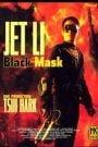 Black Mask (1996) Hindi Dubbed