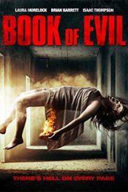 Book of Evil (2018) Full Horror Movie HD