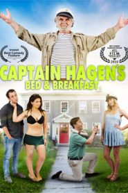 Captain Hagens Bed & Breakfast (2019)