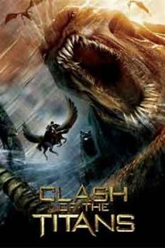 Clash of the Titans (2010) Hindi Dubbed