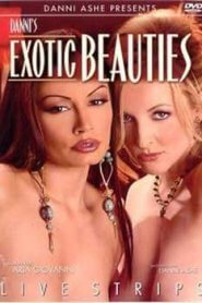 Danni's Exotic Beauties (2005)