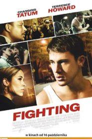 Fighting (2009) Hindi Dubbed
