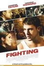 Fighting (2009) Hindi Dubbed