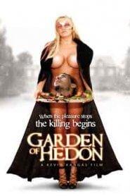 Garden of Hedon (2011)